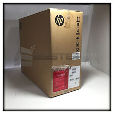 HP ProLiant BL660c Gen8 4x E5-4620 2.6GHz 32-Core Blade Server 679115-B21 !New!