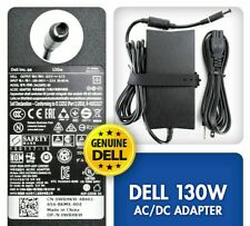 Original DELL Latitude 14 7404 7414 Rugged P45G 19.5V 4.62A 90W Charger Adapter