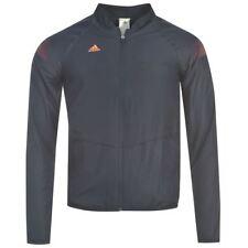 Adidas Men's Woven Light Jacket D85238