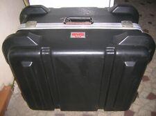 Malle - Coffre de Transport marque SKB ATA Case : modèle 3SKB-2825M