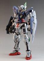 US Seller GN01 MG 1/100 Exia Gundam Gunpla Premium D.L Dalin Waterslide Decal