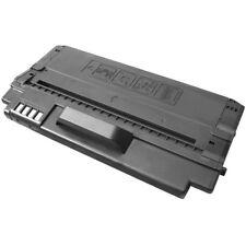 Cartucho de Toner Non-Oem Para Samsung Ml1630 ml1630w ml1631 Scx4500 Ml-d1630a