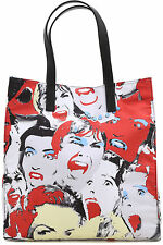 Marc jacobs Shopping scream queen, Totes queen scream