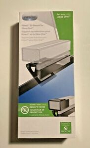PDP KINECT TV MOUNT BAR for XBOX NEW in BOX