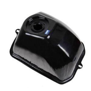 HMParts Atv Quad Bashan Fuel Tank Without Fuel Level Sensor Type 2
