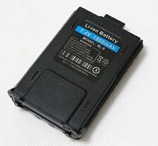 Spare Li-ion Battery 1800mAh For TYT TH-F8 Baofeng UV-5R Two Way Radio BL-5