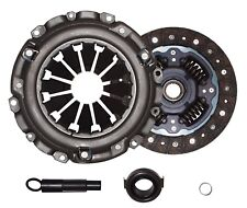 QSC Stage 1 Clutch Kit RSX Type-S Civic Si K20 2.0L iVTEC 6spd K20A3 K20A2 K20Z1