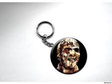 ZOMBIE LUCIO FULCI  Key Chain HORROR