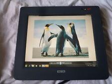 WACOM PL-800-02 CINTIQ 18SX LCD TABLET