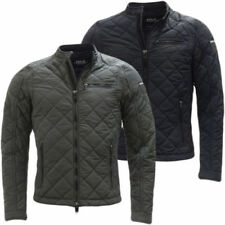 a247643df74c Replay Men s Coats and Jackets for sale