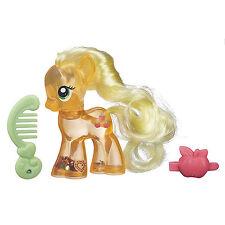 My Little Pony Water Cuties Applejack