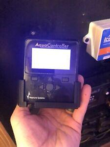 Apex Neptune Classic Controller/Display Cradle