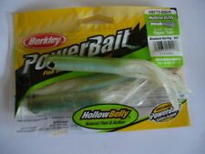Berkley Saltwater Fishing Baits, Lures & Flies