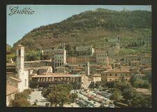 AD9131 Perugia - Provincia - Gubbio - Panorama
