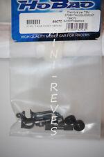 HoBao Set Accessoires Reservoir Hyper Star/9 1/8 89070