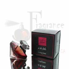 Lancome Tresor La Nuit A La Folie Edp W 75ml Boxed