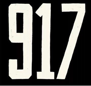 917 Vanity NYC  Phone Number 917-900-0304