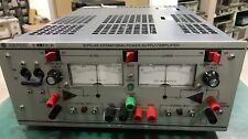 Kepco Bop36 6m Power Supply Dc Bipolar Operational Amplifier