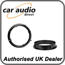 Connects2 CT25CT03 Citroen C3 Picasso Car Speaker Fitting Adapter Rear 16.5cm