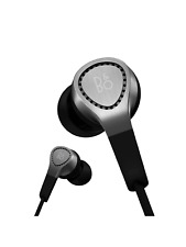 Bang & Olufsen BeoPlay H3 In-Ear only Headphones - Silver