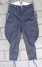 original Hose Uniformhose  Stiefelhose Kraftfahrerkorps  RZM