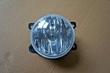 CITROEN C3 PICASSO 2010-2013 FOG LIGHT LEFT / RIGHT A046192 (S02-17 & 19)