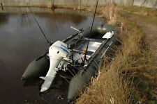 Fishing Rigid Inflatable Boats