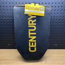 Century Brave Forearm Shield Striking Punching Kicking Muay Thai Boxing Pads