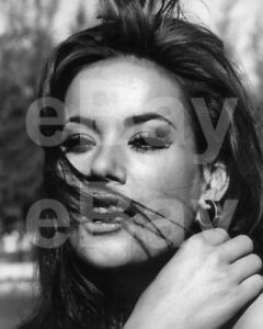 Thunderball - James Bond (1965) Claudine Auger 10x8 Photo