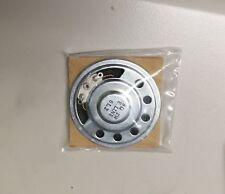 NEW Speaker unit 2510000670 VS-50-0827 part for ICOM IC-718 IC-78 IC-706 IC-R75
