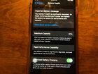 iphone 8 256gb unlocked used