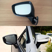 Automatic Folding Power Heated Driver Side View Mirror For Mazda CX-5 2015-2016