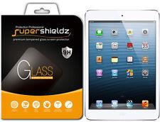 "2x Apple iPad 9.7"" (2017) / iPad Pro 9.7"" Tempered Glass Screen Protector"