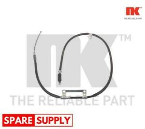 CABLE, PARKING BRAKE FOR KIA NK 903515