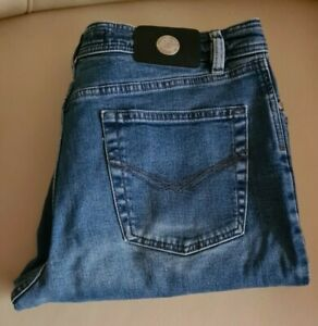 Pierre Cardin Jeans, 38/32 (Größe 48)