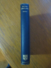 Philosophy 1900-1949 Antiquarian & Collectable Books
