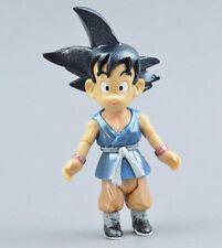 Dragon Ball Z GT KID GOKU Metallic Shenron Dragon DBGT DBZ Action Figure