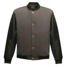 054953ee2d Bomber Coats & Jackets Wool Outer Shell for Men for sale   eBay