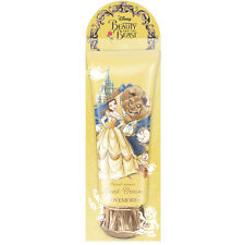 [LOVEMORE] Beauty and the Beast Floral Essence Nourishing Hand Cream 80g NEW