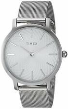 Timex Women's Metropolitan 34mm Watch # TW2R36200