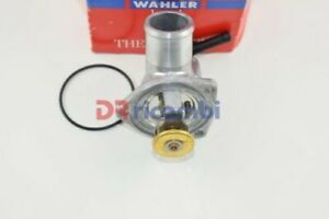 Thermostat Ventil Thermostat Opel Astra Sw Zafira WAHLER 4208.92D