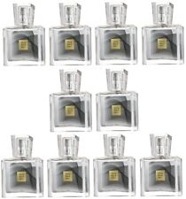 10 x Avon Little Black Dress EDP Spray 30ml Travel Size Perfume.Brand new.