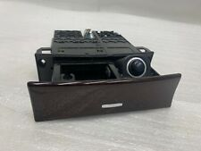 2006-2012 MERCEDES W164 GL550 GL450 ML320 ML350 DASH PANEL STORAGE COMPARTMENT