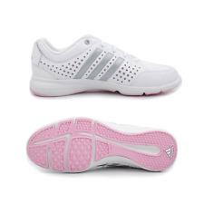 Adidas Arianna III Mujer Zapatos Fitness de Ocio Zapatillas Correr 36,5 Nuevo