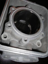 SKIDOO Blizzard MXZ 440cc Cylinder Casting# 923170 RE-Plated! $50 Core Refund