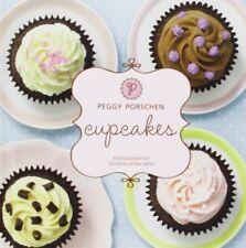 Cupcakes - New Book Peggy Porschen