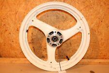 Suzuki GS500E Slingshot GM51B 1989-1995 Vorderradfelge Felge