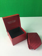 Octodad Dadliest Catch for Plaustation 4 PS4 & Vita Red Tie In Box Only A