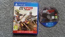 Jeux vidéo Grand Theft Auto Grand Theft Auto pour Sony PlayStation 4
