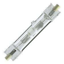 MH-DE (HQI-TS) Fc2 250 W - Lampadina a doppio tappo NDL (4K) - Venture 72748
